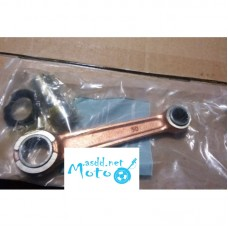 Connecting rod Minsk