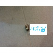 Clutch release bearing bronze Karpaty