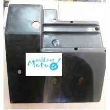 Battery box JAWA 638 12V