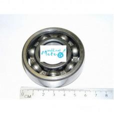 Bearing 305 crankshaft JAWA 350 634 638 6V 12V