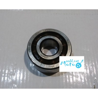 Bearing 3304 shaft drive double-row ball Dnepr MT, URAL, K-750