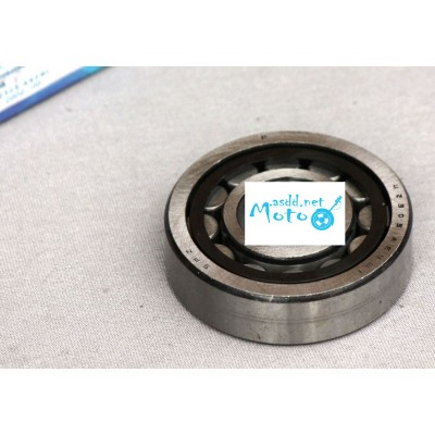 Bearing 42305 crankshaft Muravey