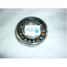 Bearing 205 open crankshaft IZH Jupiter, rear sprocket JAWA 634 638, Tula, gearbox, camshaft URAL, Dnepr MT