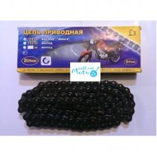 Drive chain Minsk, Voshod, Voskhod, 112 links