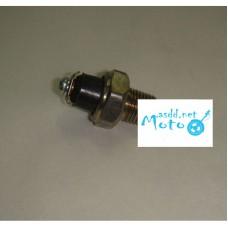 Oil pressure sensor Dnepr MT, URAL, K-750