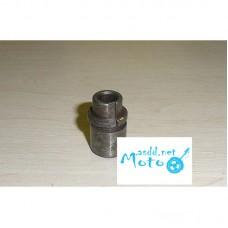 Eccentric braker JAWA 634 638