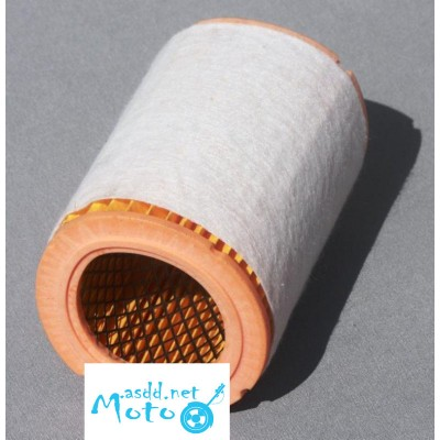 Air Filter Dnepr MT