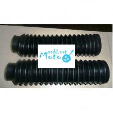Fork rubber cover, dust shield IZH Planeta, Jupiter pair