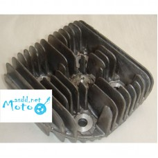 Cylinder head Muravey