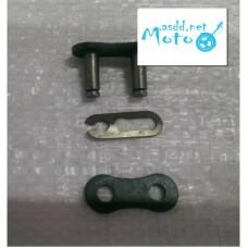 Chain lock IZH Planeta, Jupiter, Planeta Sport
