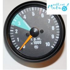 Tachometer JAWA 350 634 638 12V 6V
