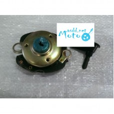 Ignition lock K-750, IZH Planeta, Jupiter 2, 3