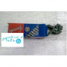 Cam chain (engine, timing) JAWA 634 638
