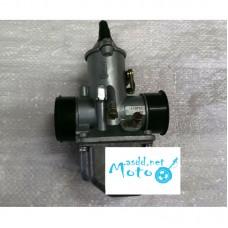Carburetor JAWA 350 638 12V