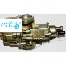 Carburetor К-65-С Minsk