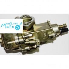 Carburetor К-65-Г Muravey, Tula,