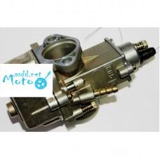 Carburetor К-65-И IZH Planeta