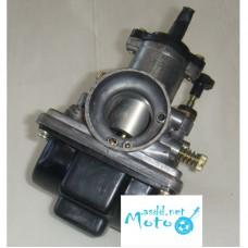 Carburetor Minsk 2401