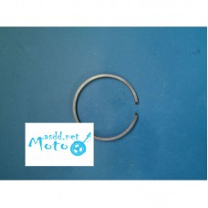Piston rings Karpaty, Verhovyna 0, 1, 2 repairs 2pcs