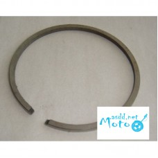 Piston rings Muravey, Tula, 0, 1, 2 repairs 1pcs