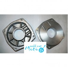 Crankshaft cover IZH Jupiter