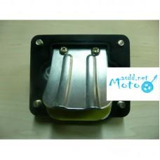 Flap valve Muravey