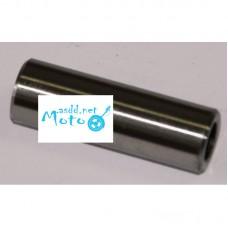 Gudgeon pin JAWA 634 638 perforating 16mm