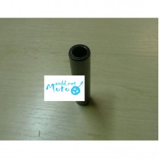 Gudgeon pin IZH Planeta 15mm
