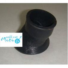 Air filter tube JAWA 638 12V