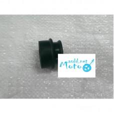 Air filter tube Karpaty