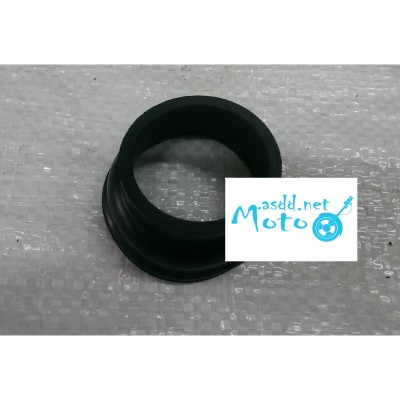 Air filter tube Minsk