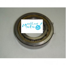 Bearing 209 roller rear support crankshaft Dnepr MT