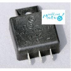 Turn relay Minsk 12V