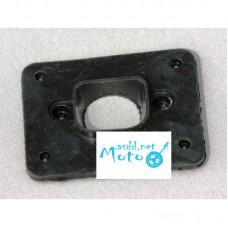 Petal valve gasket, Carburetor Muravey