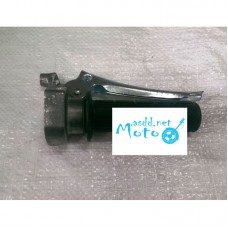 Gear shifter handle complete set Verhovyna, Karpaty