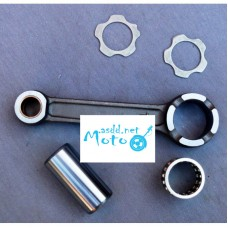 Connecting rod Muravey