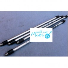 Pushrods, valve rods Dnepr MT 4pcs
