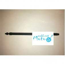 Clutch rod Dnepr MT
