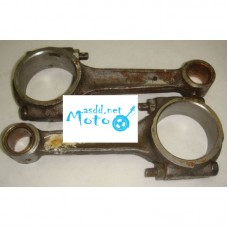 Connecting rods Dnepr MT