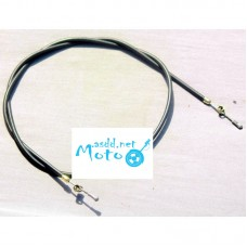 Clutch cable Minsk
