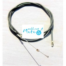 Clutch cable Muravey