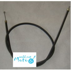 Decompressor, enricher cable IZH Planeta, Planeta Sport