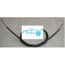 Brake cable front Karpaty, Verhovyna