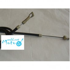 Brake cable front Muravey