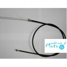 Brake cable front Minsk