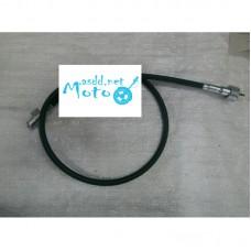 Speedometer cable JAWA 350 634 638 6V 12V