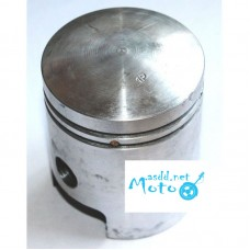 Piston Voshod, Voskhod 0, 00, 000, 1, 2, 3 repairs