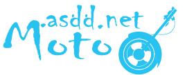 asdd.net